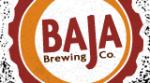 Baja Brewing (CSL)