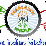 Namaste India (CSL)