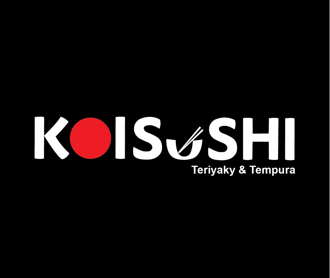 Koi Sushi (CSL)