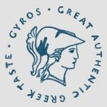 Gyaros – Authentic Gyros (CSL)
