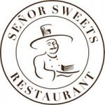 Senor Sweets Bistro