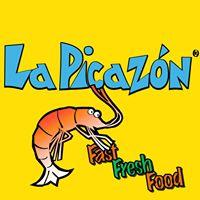 La Picazon (Wraps & More)