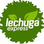 Lechuga Express (Salads & More)