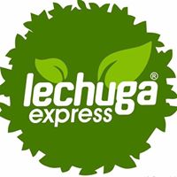 Lechuga Express (Salads & More)