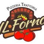 IL Forno Pizzeria Trattoria