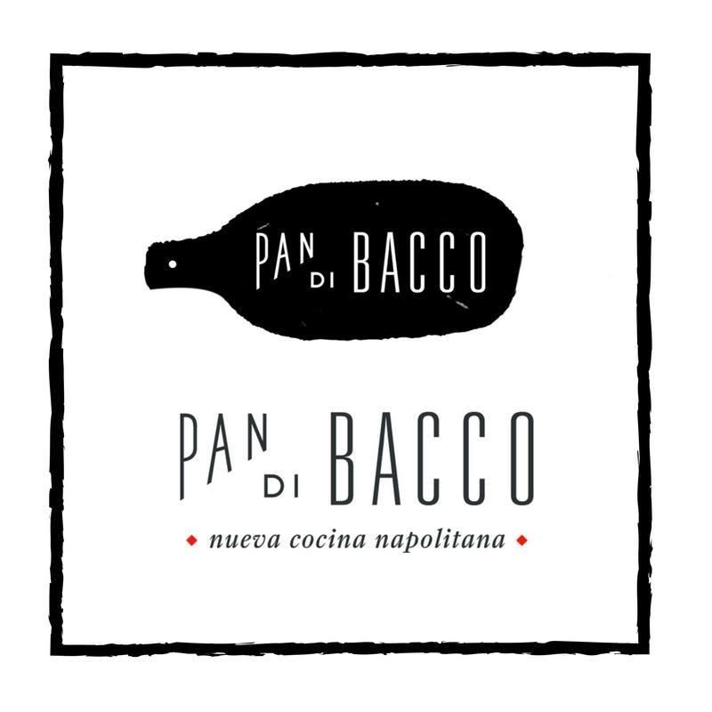 Pan di Bacco (CSL)
