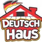 Deutsch Haus
