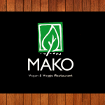 Mako Vegan & Veggie