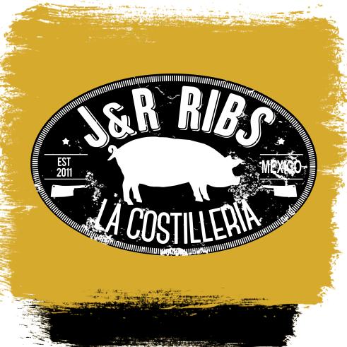 J&R RIBS Costilleria