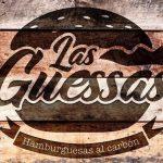 Las Guessas (Burgers & Fries)