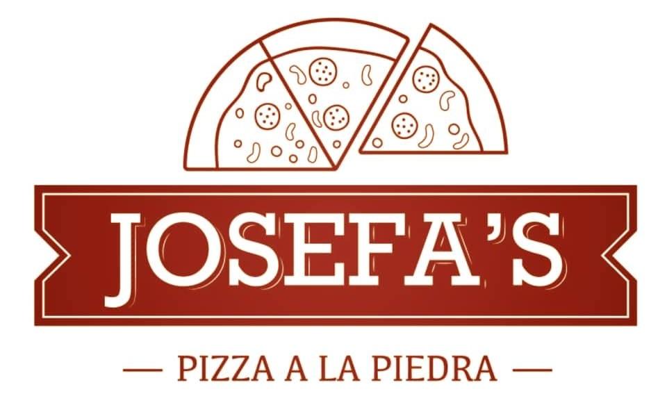 Josefa's Pizza