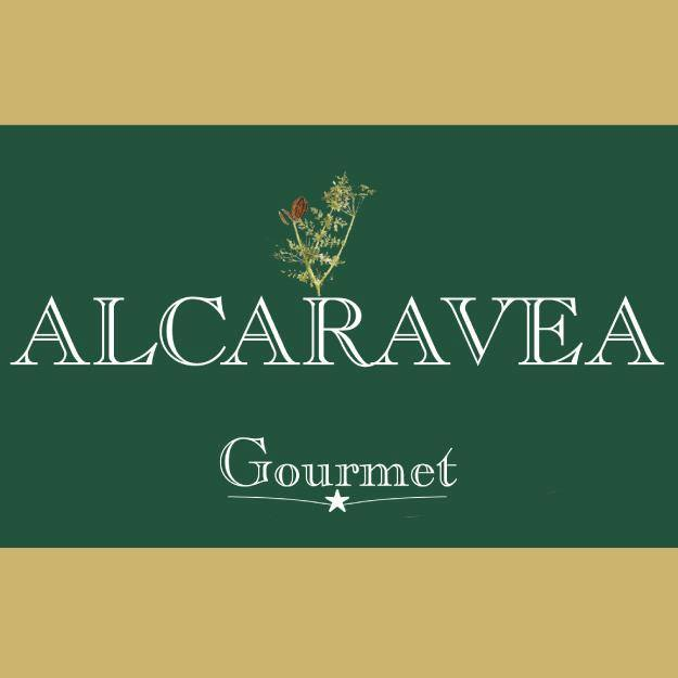 Alcaravea Gourmet