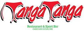 Tanga Tanga Sports Bar