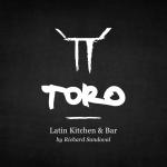 Toro Latin Kitchen & Bar