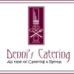 Denni's Catering (Thai & Vietnamese)