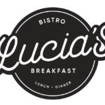 Lucia's Bistro