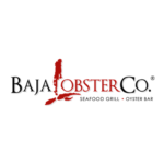 Baja Lobster Co.